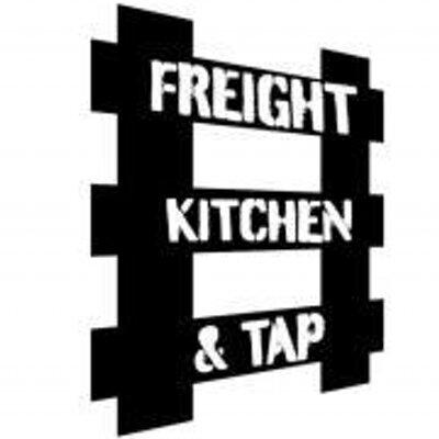 Freight Kitchen Freightkitchen Twitter