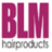 Blm Hairproducts