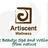 Artiscent Wellness Alkmaar