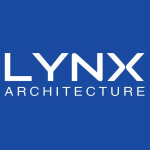 Lynx architecture lynxarchitects twitter - Lynx architecture ...