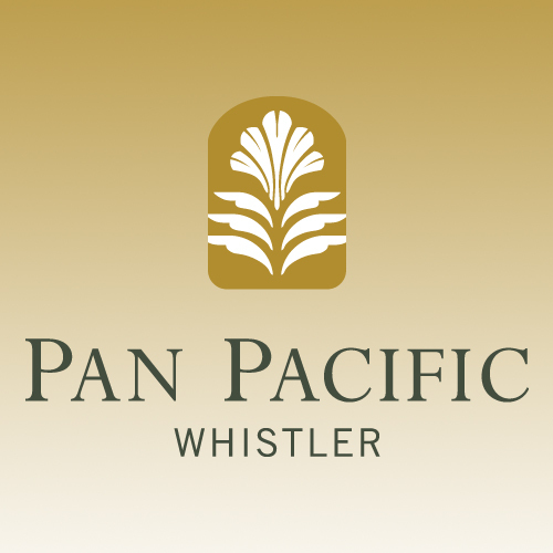 Pan Pacific Whistler Profile Image
