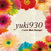 YUKI's icon