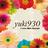 yuki930's icon
