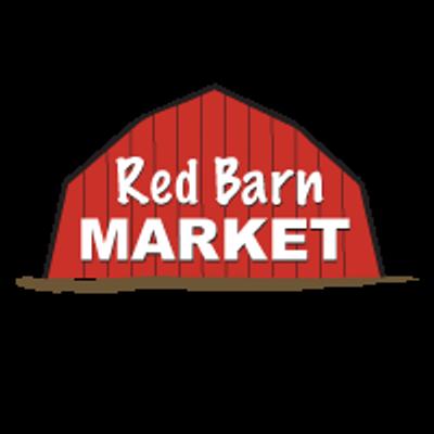 Red Barn Market (@RedBarnMarkets)   Twitter