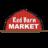Red Barn Market