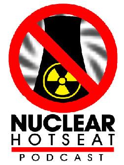 @NuclearHotseat