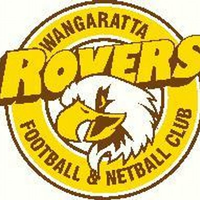 wangaratta roversfnc wangrovers twitter Rover 220 GTI wangaratta roversfnc