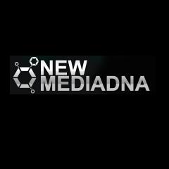 @NewMediaDNA