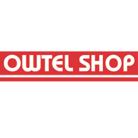 how to cancel owtel account