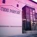 studioparkside