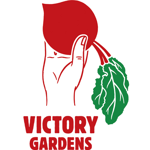 Victory Gardens Vvictorygardens Twitter
