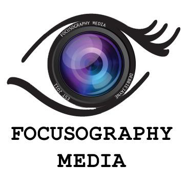 Focusography
