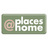 @placesathome