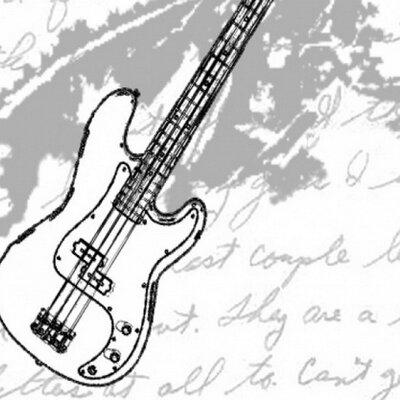 Bass Player Problems BassPlayerProbs