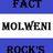 Photo de profile de Molweni Hot News