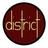 Districtlogo_med_res_normal