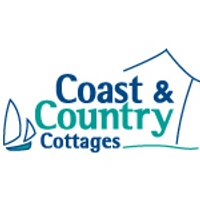Coast&CountryCottage | Social Profile