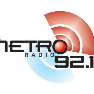 Radio amateur de seis metros