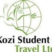Kozi Student Travel