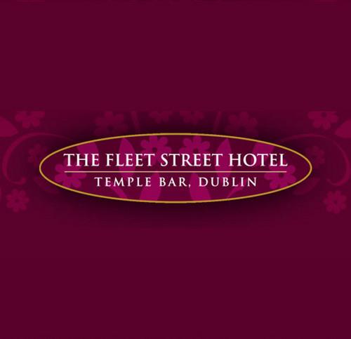 how to get to fleet street
