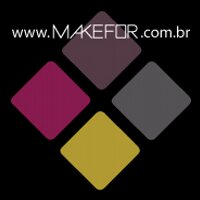 MAKEFOR_ | Social Profile
