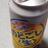 ビール爺のアイコン