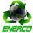EnercoEnergy