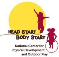 HeadStartBodyStart Profile Image