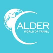 Calder Conferences