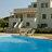 Xenon Estate villas