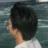 @mura___masa