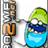 Image de profil de obstudionet