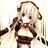 The profile image of p01s_horizon