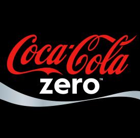 @CokeZero_CA