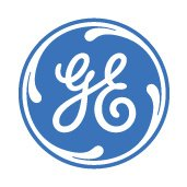 GE Public Affairs | Social Profile