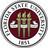 FSU-Panama twitter profile