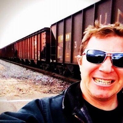 Fred.Williams (@4xFredWilliams) Twitter profile photo