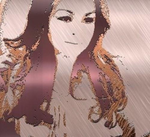 Emmalina Walker Facebook, Twitter & MySpace on PeekYou