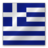 The profile image of Hellas_nieuws