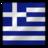 Griekenland-nieuws