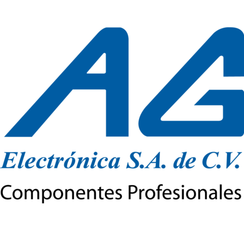AG Electrónica (@agelectronica) | Twitter