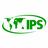 IPS Environment