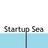 @startup_sea