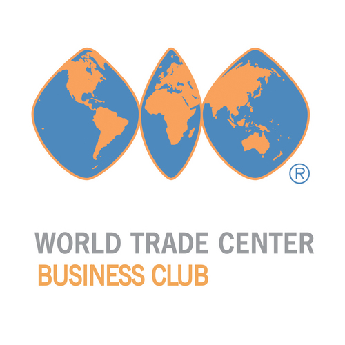 WTC Business Club BR