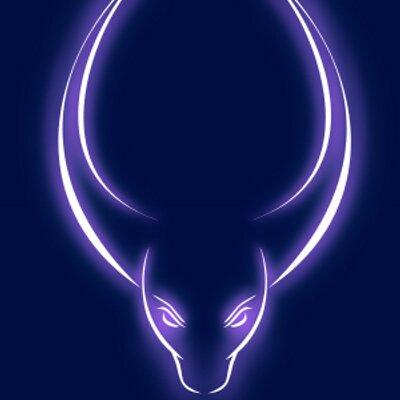 Taurus Facts AllTaurus Facts
