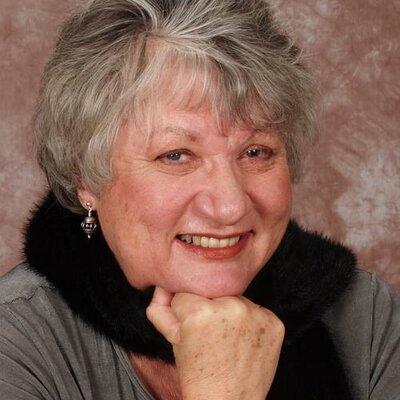 Ann Terry Hill on Muck Rack