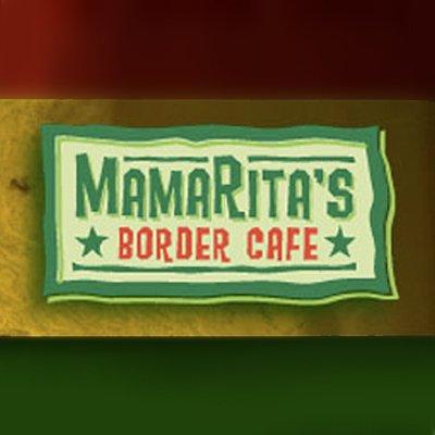 Mamaritasbordercafe At Mamaritascafe Twitter