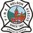 Nelson Fire Rescue
