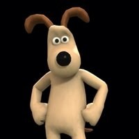 Gromit | Social Profile