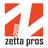Zetta Pros LLC